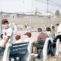 1959_04_LittleLeague