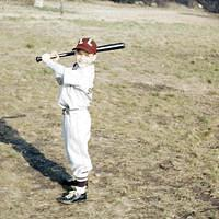 Undated_LittleLeague